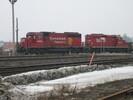 2004-03-03.7690.Guelph_Junction.jpg