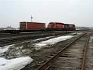 2004-03-03.7707.Guelph_Junction.avi.jpg