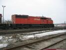 2004-03-03.7748.Guelph_Junction.jpg