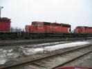 2004-03-03.7750.Guelph_Junction.jpg