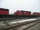 2004-03-03.7751.Guelph_Junction.jpg