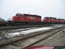 2004-03-03.7752.Guelph_Junction.jpg