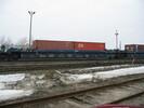 2004-03-03.7754.Guelph_Junction.jpg