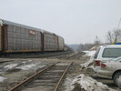 2004-03-03.7755.Guelph_Junction.jpg