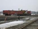 2004-03-03.7772.Guelph_Junction.jpg
