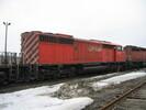 2004-03-03.7779.Guelph_Junction.jpg