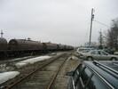 2004-03-03.7788.Guelph_Junction.jpg