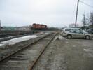 2004-03-03.7813.Guelph_Junction.jpg