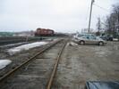 2004-03-03.7814.Guelph_Junction.jpg