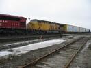 2004-03-03.7819.Guelph_Junction.jpg