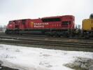 2004-03-03.7820.Guelph_Junction.jpg