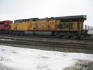 2004-03-03.7821.Guelph_Junction.jpg