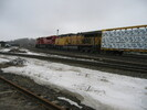 2004-03-03.7822.Guelph_Junction.jpg