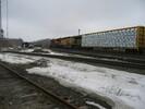 2004-03-03.7823.Guelph_Junction.jpg