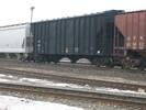 2004-03-03.7825.Guelph_Junction.jpg
