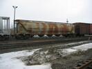 2004-03-03.7827.Guelph_Junction.jpg