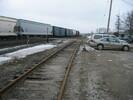 2004-03-03.7830.Guelph_Junction.jpg