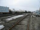 2004-03-03.7833.Guelph_Junction.jpg