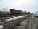 2004-03-03.7834.Guelph_Junction.jpg