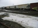 2004-03-03.7835.Guelph_Junction.jpg