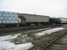 2004-03-03.7838.Guelph_Junction.jpg