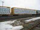 2004-03-03.7848.Guelph_Junction.jpg