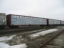 2004-03-03.7849.Guelph_Junction.jpg