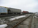 2004-03-03.7850.Guelph_Junction.jpg