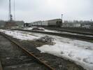 2004-03-03.7851.Guelph_Junction.jpg