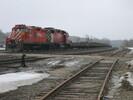 2004-03-03.7852.Guelph_Junction.jpg