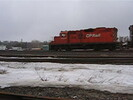 2004-03-03.7855.Guelph_Junction.avi.jpg
