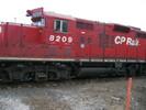 2004-03-03.7857.Guelph_Junction.jpg