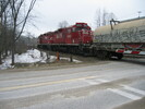 2004-03-03.7859.Guelph_Junction.jpg