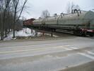 2004-03-03.7860.Guelph_Junction.jpg