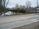 2004-03-03.7861.Guelph_Junction.jpg