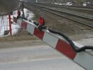 2004-03-03.7862.Guelph_Junction.jpg