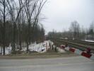 2004-03-03.7863.Guelph_Junction.jpg