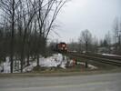 2004-03-03.7864.Guelph_Junction.jpg