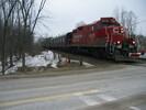 2004-03-03.7865.Guelph_Junction.jpg