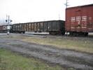 2004-03-06.7875.Ingersoll.jpg