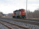 2004-03-06.7913.Ingersoll.jpg