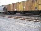 2004-03-06.7922.Ingersoll.jpg