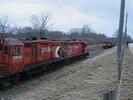 2004-03-06.7951.Beachville.avi.jpg