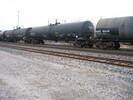 2004-03-06.7985.Ingersoll.jpg