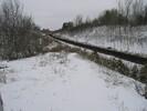 2004-03-08.8021.Scotch_Block.jpg