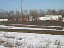 2004-03-10.8257.Guelph_Junction.jpg