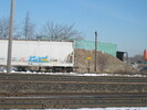 2004-03-10.8261.Guelph_Junction.jpg