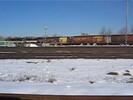 2004-03-10.8271.Guelph_Junction.avi.jpg