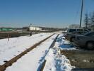 2004-03-10.8273.Guelph_Junction.jpg