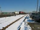 2004-03-10.8275.Guelph_Junction.jpg